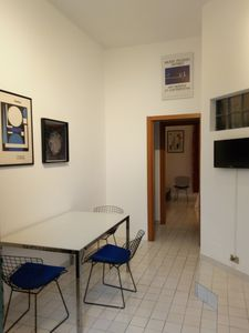 Photo for Delightful apartment 1 km from the center of Monza
