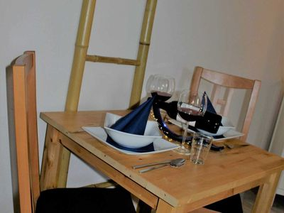 Photo for Apartment / apartment 2 - Buxtepartment
