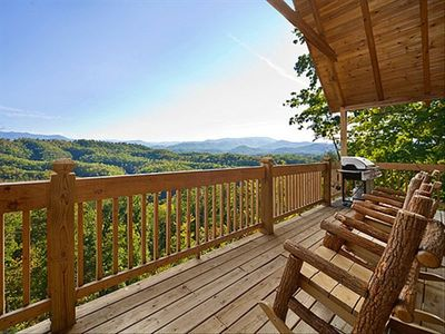 Photo for Million$ Views-Dollywood -Self Quarantin Here!  15% disc-May nights