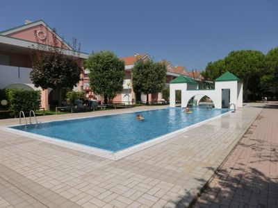 Photo for Holiday Apartment - 8 people, 70m² living space, 3 bedroom, Internet/WIFI, Internet access