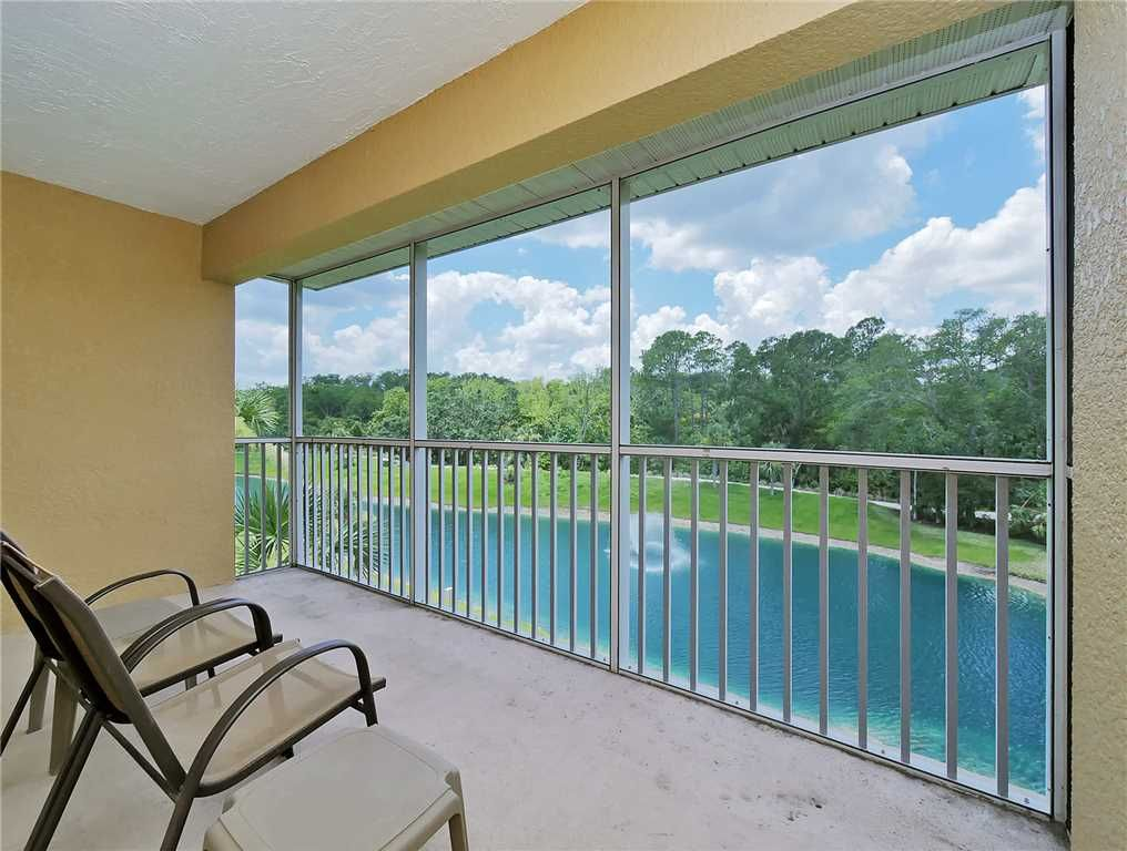 Property Image#2 Canopy Walk 1432 3 Bedrooms Sleeps 6 Third Floor & Canopy Walk 1432 3 Bedrooms Sleeps 6 Third Floor Pool WiFi ...