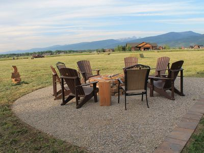 Photo for NOW BOOKING FOR 2020~UPSCALE WESTERN HOME, AFFORDABLE & EVERYTHING'S CLOSE!!