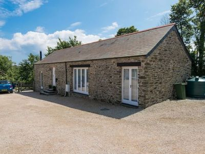 Photo for Within walking distance of the beach!