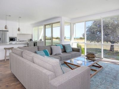 Photo for Bayview Apartment - Rosebud, VIC