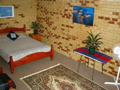 Photo for Summerview Too - Holiday Accommodation