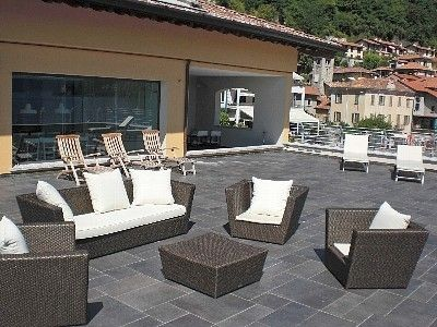 Photo for Lake Como villa to let, Lake Como Rental, Menaggio villa rental, Italian Lakes villa rental