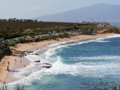 Photo for 3BR House Vacation Rental in Paia, Hawaii