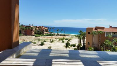 Photo for 2BR Condo Vacation Rental in San José del Cabo, BCS