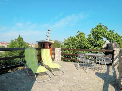 Photo for Vacation home Zid (RCA407) in Pula/Marčana - 12 persons, 4 bedrooms