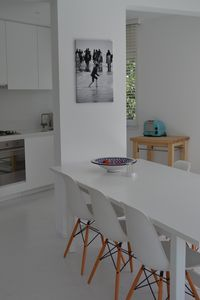 Photo for A Beautiful Holiday Apartment in Koksijde - Light, Design, Dunes, Peacefulness