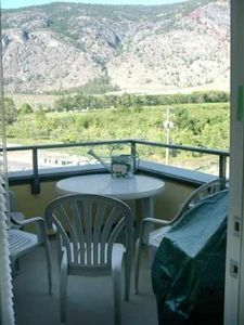 Family Oriented. This rental property is located in beautiful Osoyoos, British Columbia, Canada and we look forward to your inquiry and/or reservation.
