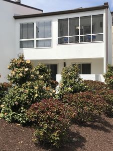 Photo for NEW PIX-ALL REMODELED! JUST 1 Block @ Beach! AMAZING RENOVATION IN REHO CENTER!