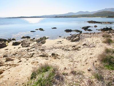 Photo for 2BR Apartment Vacation Rental in Nodu Pianu, Sardegna