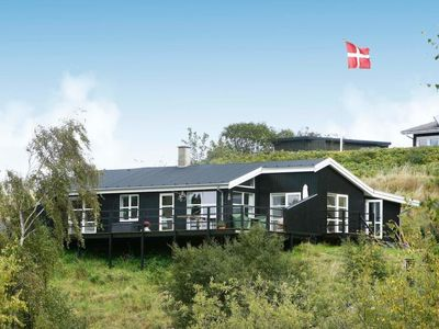 Photo for Orby Holiday Home, Sleeps 6 with WiFi