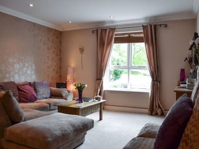 Photo for 3 bedroom accommodation in York