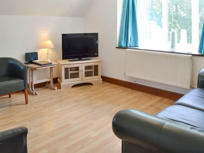 Photo for 3 bedroom accommodation in St Ives