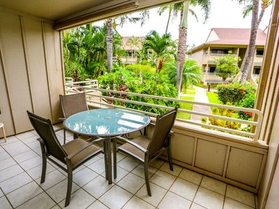 Photo for GREAT, SPACIOUS CONDO IN KIHEI