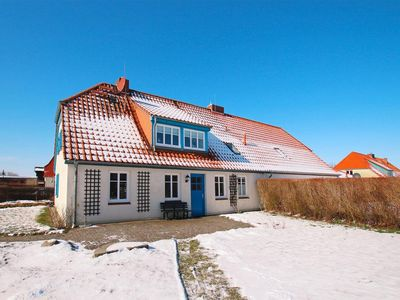 Photo for Holiday flats am Flacher See, Klocksin  in Müritzgebiet - 6 persons, 2 bedrooms