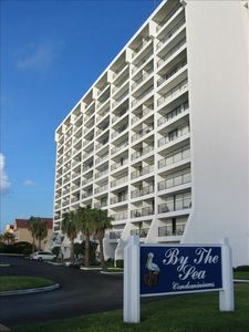 Photo for Beachfront, End Unit, 2nd Floor- Pool- Elevators