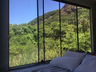Photo for 4BR House Vacation Rental in Piratininga, RJ