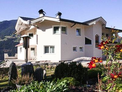 Photo for Holiday flat Andrea, Zell am Ziller  in Zillertal - 6 persons, 3 bedrooms