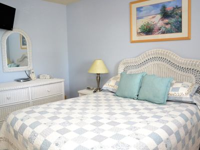 Photo for Gearhart House G607: 1 BR / 1 BA condo in Gearhart, Sleeps 4