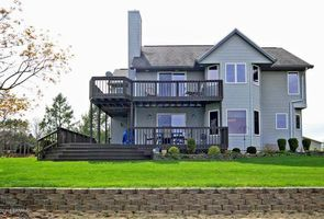Photo for 4BR House Vacation Rental in Lawrence, Michigan
