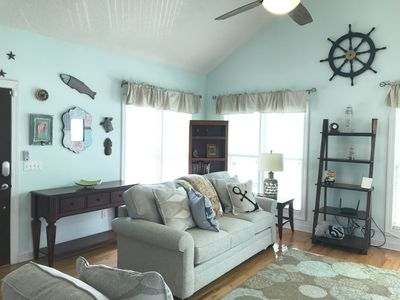 Photo for Mount Pleasant Home, minutes to beaches and downtown Charleston