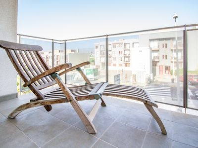 Photo for 2BR Apartment Vacation Rental in telde, CN