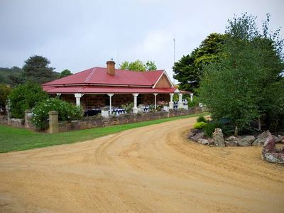 Photo for Grathawai Homestead Southern Tablelands