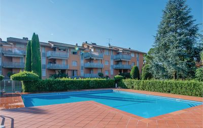 Photo for 2 bedroom accommodation in Peschiera del Garda VR