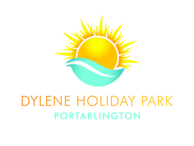Photo for Dylene Holiday Park Portarlington - Deluxe Cabin