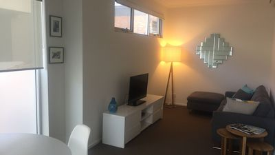 Photo for Perry Lakes Apartment