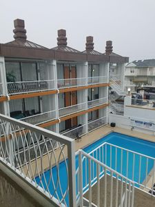 Photo for North Wildwood Beach House