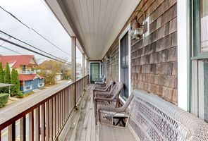 Photo for 2BR House Vacation Rental in Oak Bluffs, Massachusetts