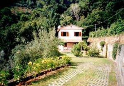 Photo for Holiday house Strettoia for 6 persons with 3 bedrooms - Holiday house