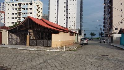 Photo for house 8 p. AR cond. WiFi, SPECIAL TARIFF for July, August