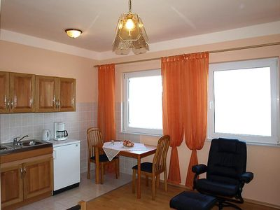 Photo for 1BR Apartment Vacation Rental in Kruševo