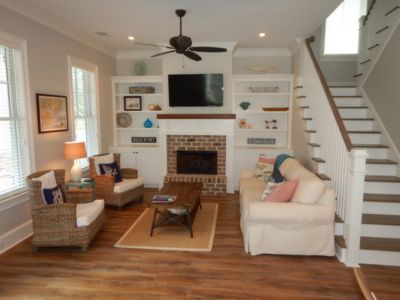 Photo for Gorgeous Habersham Cottage Centrally Located to Amenities