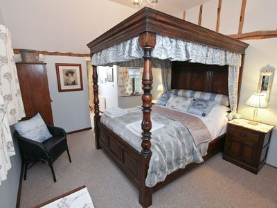 Photo for 1BR House Vacation Rental in Langham, near Colchester