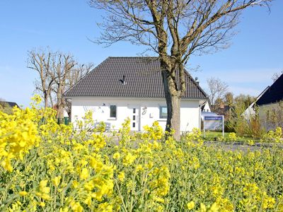 Photo for Holiday house Woge - House: 75m², 3-room, 4 pers., Terrace, garden