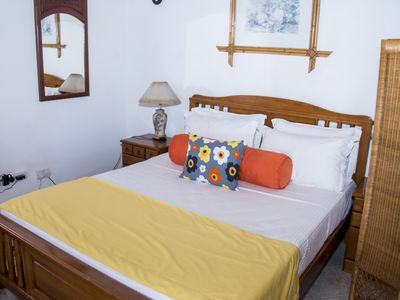 Photo for Villa Caballero self-Catering Chalets