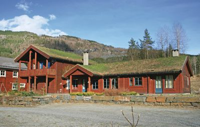 Photo for 4 bedroom accommodation in SKULESTADMO