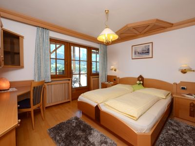 Photo for Cozy and quiet holiday home in the Dolomites with Sellaronda access