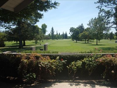 Photo for 3BR House Vacation Rental in Napa, California