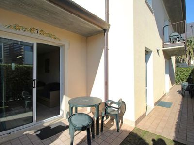 Photo for Apartment Garda Resort  in Toscolano, Lake Garda - 4 persons, 1 bedroom