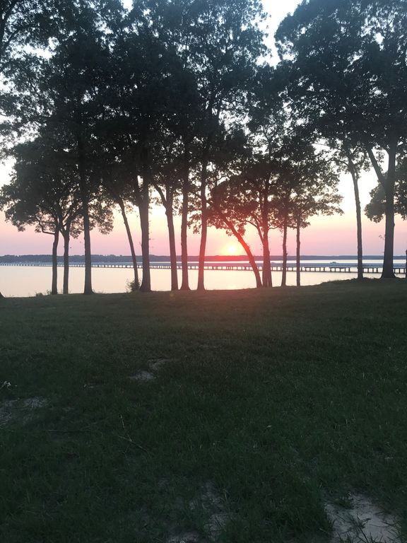 """Best Cd Rates >> Bella Vista - Is Italian for """"beautiful view"""" Best Sunsets on the Lake !!! - Flint"""
