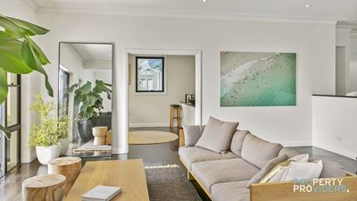 Photo for Bower View - Manly Luxury Holiday Home