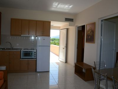 Photo for 3BR Apartment Vacation Rental in ???????
