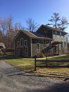 Photo for NEW LISTING SPECIAL! SAVE 10%! Impeccable House Minutes from Downtown Great Barrington